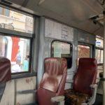 Бесплатным сделали общественный транспорт в стране