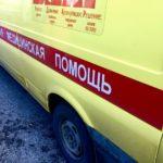 Три человека погибли в жутком ДТП