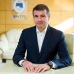 «Похищение» человека, захват, «золотой парашют»: Заирбек Юсупов вносит ясность