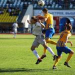 Российского футболиста хочет заполучить турецкий клуб