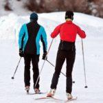 «Граждане, берегитесь мужчину-лыжника»: горожан предупреждают о «неадеквате»