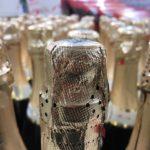 Закупайте впрок: грядет повышение цен на алкоголь