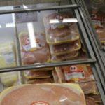Хлороформ и антибиотики: куриное филе некоторых марок лучше не покупать