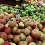 Режим усилят: губернатору не понравилась работа супермаркетов