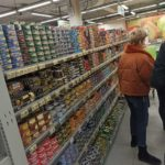Недостатка не будет: торговая сеть «Реми» объяснила наплыв покупателей