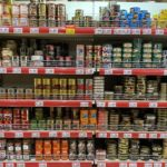 «Любой может удостовериться»: сеть магазинов «Реми» обратилась к покупателям