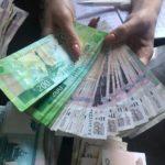 В регионы ушла «десятка» миллиардов: куда делись невыплаченные медикам деньги?
