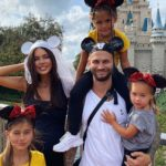 «Мне не оставили выбора»: жена Джигана нарушила молчание