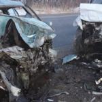Авария жуткая: из-за гонщика двое в Приморье домой не вернутся