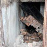 На пороховой бочке: жильцы многоквартирного дома бьют тревогу