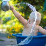 Подготовьтесь: воду будут отключать на протяжении недели