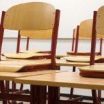 Обсерватор для студентов и круглосуточный детсад задумали власти