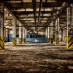 «Без них мы не можем»: крупнейший завод в  России перестал работать