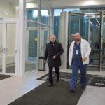 «Надо готовиться к сложному»: Путину озвучили два сценария по коронавируса