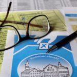 Голос каждого – защищен: подготовка к голосованию за поправки в Конституцию. Подробности