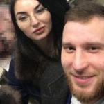 Селфи в морге: шокирующие фото найдены у крупного чина из МВД