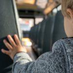«Где-то за городом, в темноте, в грязь»: новый запрет в России коснется детей
