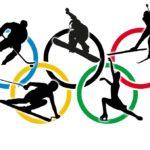 Две Олимпиады и чемпионат мира: спортсменам России смягчили санкции