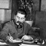 """""""Приморский комсомолец"""". О чем молодежь попросила Сталина"""