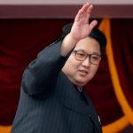 В Южной Корее рассказали осостоянии Ким Чен Ына