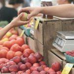 «Неожиданно»: «гений маркетинга» замечен на рынке во Владивостоке