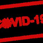 Свежая статистика: обнародованы данные по заболеванию COVID в Приморье