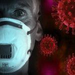 «Люди без клиники»: названа доля болеющих COVID-19 не так, как все