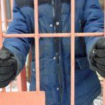 Высшее положение в преступной иерархии: задержан криминальный авторитет