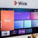 Что смотрят те, кто остался дома — первый рейтинг от видеосервиса Wink