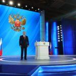«Он будет уволен»: Путин внес законопроект для чиновников и военных