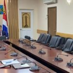«Олег Николаевич, молодец»:  Путин похвалил губернатора