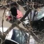 «Скорую не дождались»: ребенка сбили «в зоне преимущества пешехода»