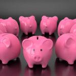 30, 30 и 40%: важный совет дал финансист