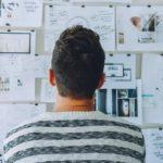 Начинающим предпринимателям помогут не только словом