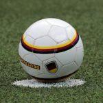 Футболистам предложили отказаться отсекса ради возобновления сезона
