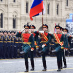 Особая атмосфера: как пройдет парад Победы в этом году – Шойгу