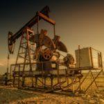 Цену на «черное золото»» обсудят крупнейшие нефтедобытчики