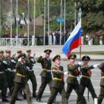 Угроза: парад Победы отменят в десятке регионов России