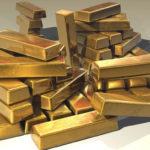 Золото и закон: иностранец попал под суд в России