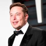 """""""Я продаю почти всё"""": Илон Маск хочет избавиться от имущества"""