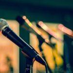 Точка притяжения горожан: во Владивостоке пройдет необычный фестиваль