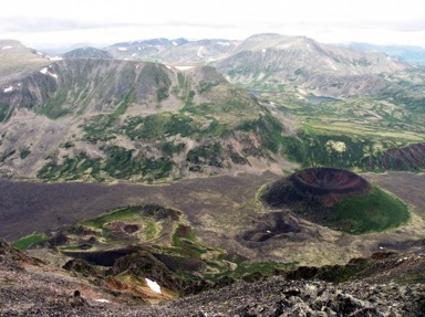 vulkan peretolchina i kropotkina.jpg
