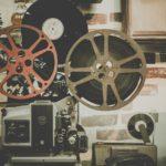 Самый известный приморский кинофестиваль перенесен