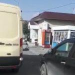 «Уже перебор»: жители возмущены парковкой представителей банка