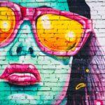 «Даже искусством не назовёшь»: жители высказались на тему творчества