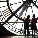 «Не могут заменить общения»: что происходит в культурной сфере