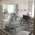 Подключили к ИВЛ: некоторые приморцы с COVID-19 в тяжелом состоянии