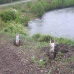 Девочку выбросило: семья утонула в собственной машине в Приморье