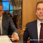 Счастливое время строгого режима: пародия Галкина на Путина и Собянина взрывает Сеть