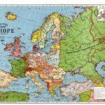 «Пять и еще два»: Путин заявил  о  возможности передачи семи районов страны